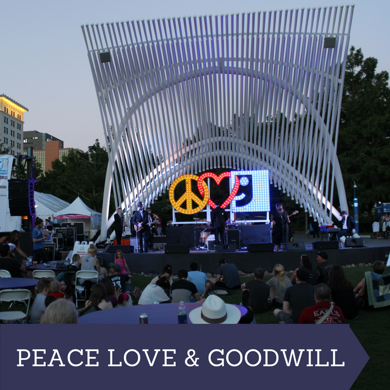 peace-love-and-goodwill-festival-okc.png