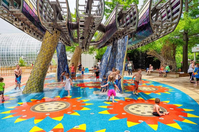 water park2.jpg