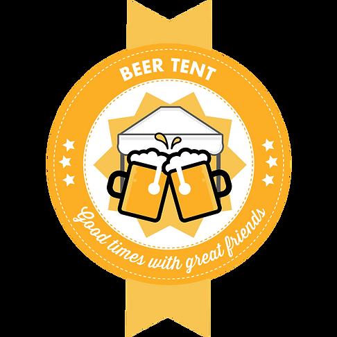 beer_tent_final(1).png