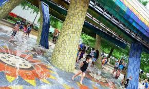 Water park.jpeg