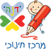 DANA chosen logo.png