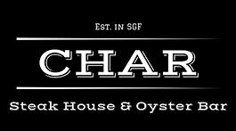 char steak house.png