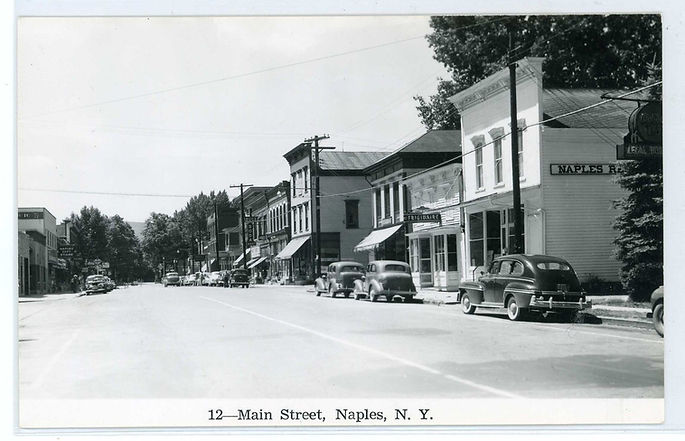 1940s main st.jpeg
