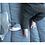 Thumbnail: Little Dutch Hracia deka OCEAN BLUE