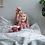 Thumbnail: Little Dutch Bábika Sofia 35cm
