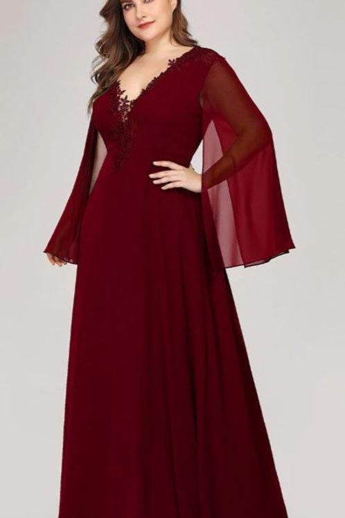 Bodrové šaty MOLETKA 7948 SKLADOM