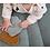Thumbnail: Little Dutch Hracia deka OCEAN MINT