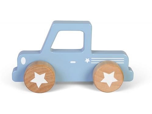 Little Dutch Pick Up Truck autíčko