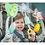 Thumbnail: Taf Toys Hrazdička Tropický Orchester