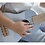Thumbnail: Little Dutch Gitara Blue