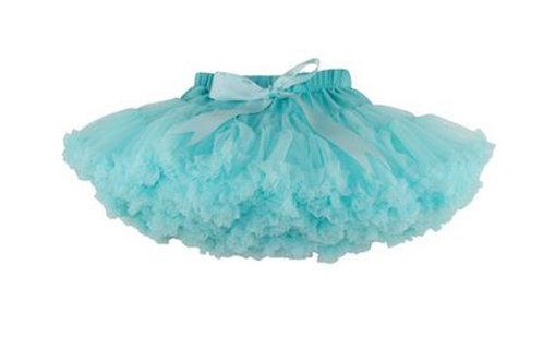 Mint DOLLY sukňa