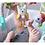 Thumbnail: Taf Toys Hudobná Hrazda Sova