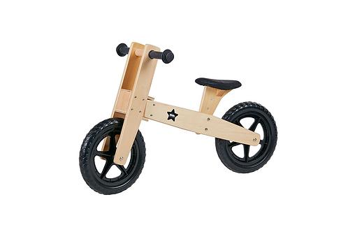 Kids Concept Odrážadlo Scooter NEO
