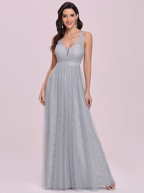 Spoločenské šaty 0127
