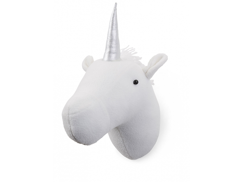 Childhome Dekorácia na Stenu Unicorn