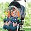 Thumbnail: Infantino Hrazda na Kočiarik Safari