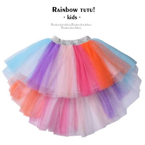 TUTU Rainbow SKLADOM