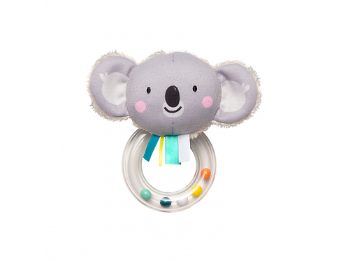 Taf Toys Hrkálka Koala Kimmi