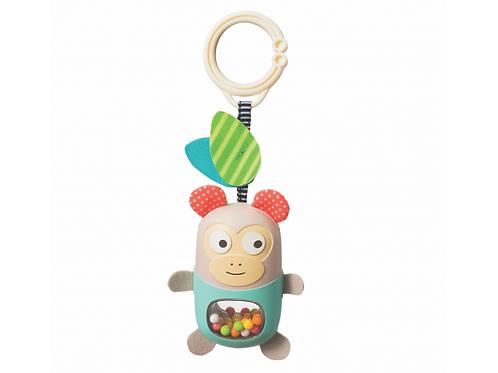 Taf Toys Opička Rumbagule