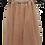 Thumbnail: Baby šaty Pearl