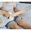 Thumbnail: Little Dutch Gitara Blue