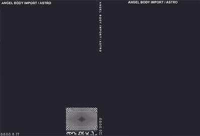 077 - ANGEL BODY IMPORT - ASTRO.jpg