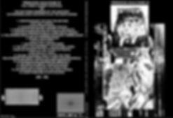 041 - PRINCESS HAULTAINE III.jpg