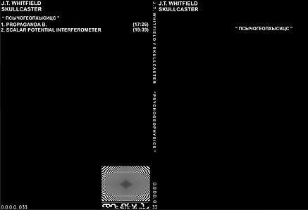 033 - JT WHITFIELD - SKULLCASTER.jpg