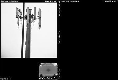 051 - SMOKEY EMERY - LIVES V VI.jpg