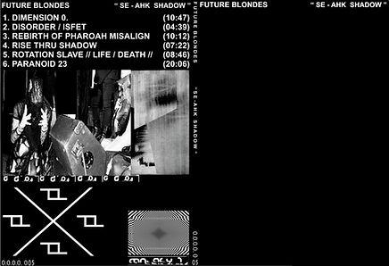 005 - FUTURE BLONDES - SE - AHK SHADOW C