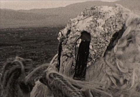 EROTIC SLUMBERS OF PLUTO FILM STILL 4