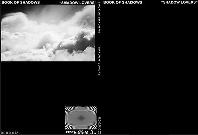 052  BOOK OF SHADOWS - SHADOW LOVERS.jpg