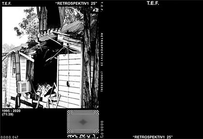 047 - T.E.F RETROSPEKTIV1 25 - Copy.jpg