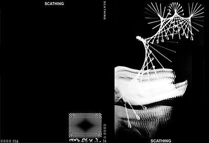 056 - SCATHING.jpg