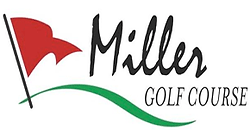 Golf in Miller South Dakota
