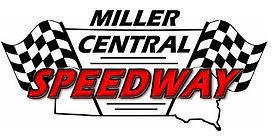 Miller South Dakota speedway
