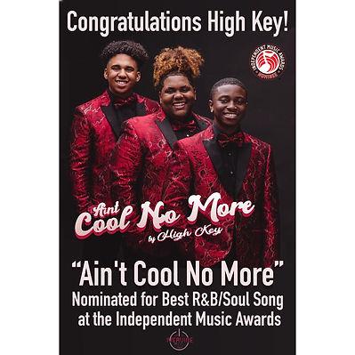 High Key IMA Nomination Flyer 2020.JPG