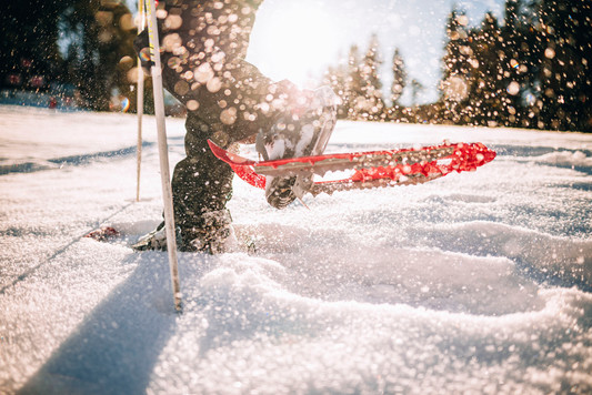schneeschuhwandern_26.jpg