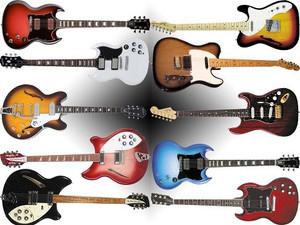Tools of Tone