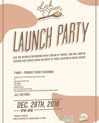 launchpartyflyer.png
