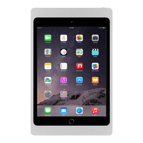 LuxePort iPad Case (Hülle)
