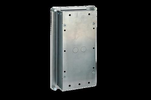 Intercom Unterputz-Box