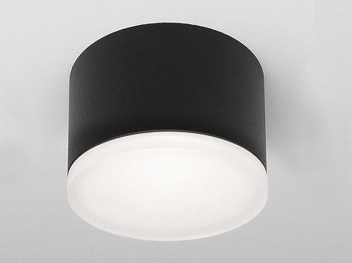 ARIK LED Aufbauspot