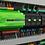 Thumbnail: Miniserver Gen.2