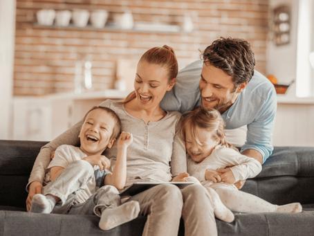 4 einfache Tipps mit denen Sie 500€ Strom sparen