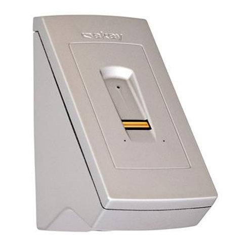 Fingerscanner AP 2.0