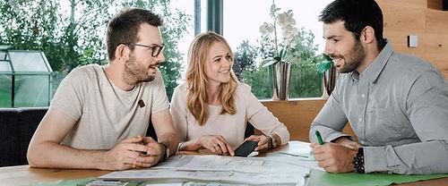 Loxone Projektplanung: In 6 Schritten zu Ihrem Loxone Projekt
