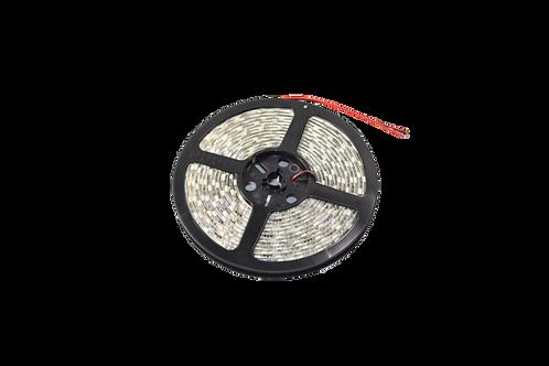 LED Streifen Warmweiß