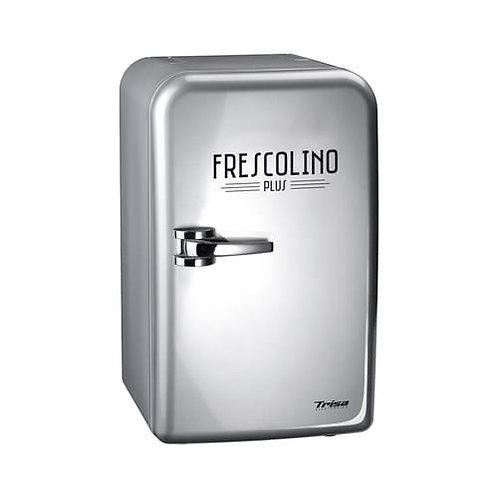 Minikühlschrank/Kühlbox