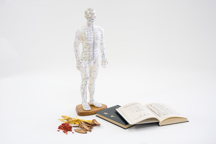 Acupuncture Robot.jpg